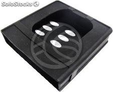 "Silicone Case for hdd 3.5"" (CD61)"
