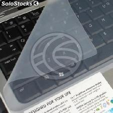 Silicone Keyboard Protector (AC91)