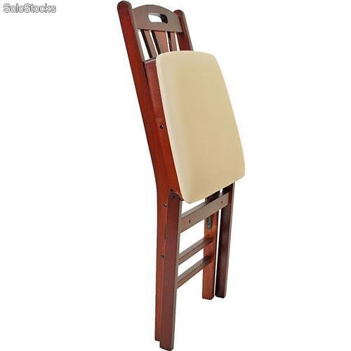Bar Plegable Silla Plegable Silla Bar Plegable Bar Hfitoizta Hfitoizta Silla W2DYIeEH9