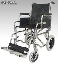 Silla comfort serie ly - 81