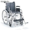 Silla comfort serie ly - 8a