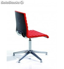 Silla de oficina dile office. silla giratoria fija top, disponible en