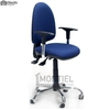 base silla giratoria