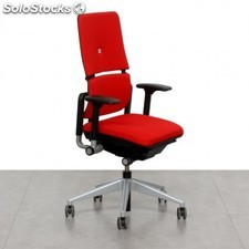 Silla de Oficina Please II de Steelcase
