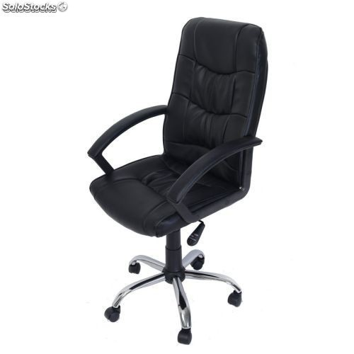 Ikea silla ergonomica office chairs from ikea chair for Silla ejecutiva ergonomica
