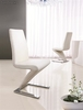 Silla decor-emily