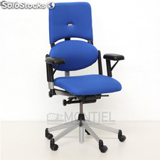 Silla Ergonómica Please I de Steelcase