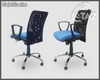 Silla India Syncro