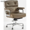 Silla oficina Lobby Chair