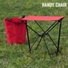 Silla Plegable Handy Chair - Foto 4