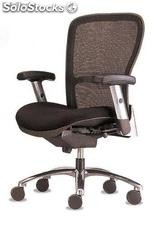 Silla Presidente e-Chair