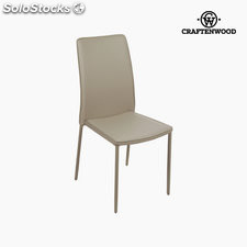 Silla pvc camel by Craftenwood