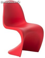 Silla sillas Panton Chair