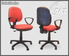 Silla Speed Media