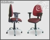Silla Star 4 Syncro base Splash