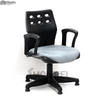 Silla Swift de Steelcase segunda mano