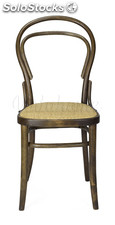 Silla Thonet Cataly