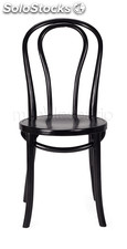 Silla thonet chair colores