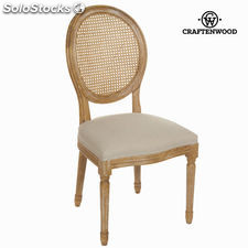 Silla victoria rattan by Craftenwood