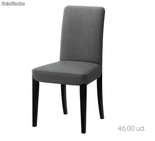 Awesome Ikea Sillas Comedor Contemporary - Casas: Ideas & diseños ...
