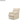 sofa relax 3 plazas