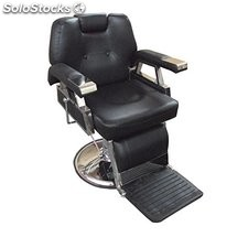 Sillon Barbero Axel