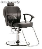 sillon barbero DOLM