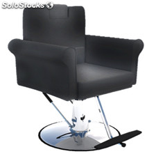 sillon barbero Roxi