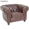 Sillón Chesterfield s7