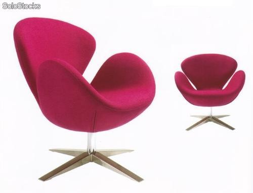 trendy sillones diseo with sillones diseo - Sillones Diseo