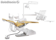 Sillón dental Oportunity Siger V1000