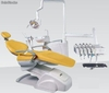 Sillón Dental - SST2004