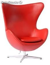 Sillon Egg Chair