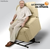 sillon levantapersonas