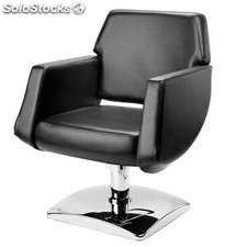 Sillon md. Cuve color negro