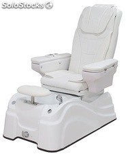sillon_pedicura_masaje_ spa_caln
