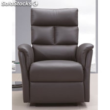 Sillon Relax Argentina