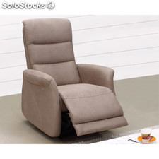 Sillon Relax Chile