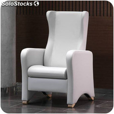 Sillon Relax Manual 'Kapri'