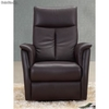 Sillon Relax paraguay