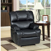 Sillon Relax Reclinable y autoelevable Mod.2005