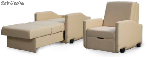 Sofa cama individual df sofa review - Sofa cama futones ...