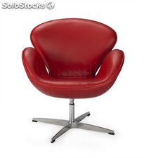 Sillon Swan Chair