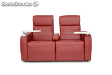 Sillon Vip home cinema