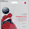 Sim Vodafone yu Prepago Smart Phones 10€