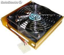 Simple System fan 13x13.5x3cm (VE34)