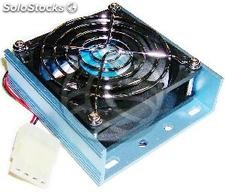 Simple System fan 8.8x9.3x3cm (VE32)
