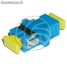 Simplex SC-connector Female for Bus Patch Panel (RP35)