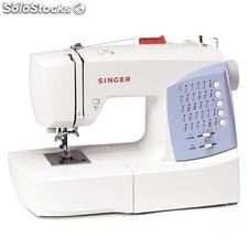 Singer advance 7422 - Machine a coudre