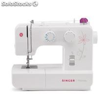 Singer - maquina coser promise 1412